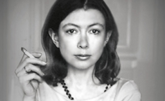 """joan didion good by to Rebecca mead reviews """"the center will not hold,"""" griffin dunne's intimate documentary about joan didion, which premières on netflix this week it was the work for which didion was best known and most esteemed in the many decades of literary production that preceded """"the year of magical thinking."""