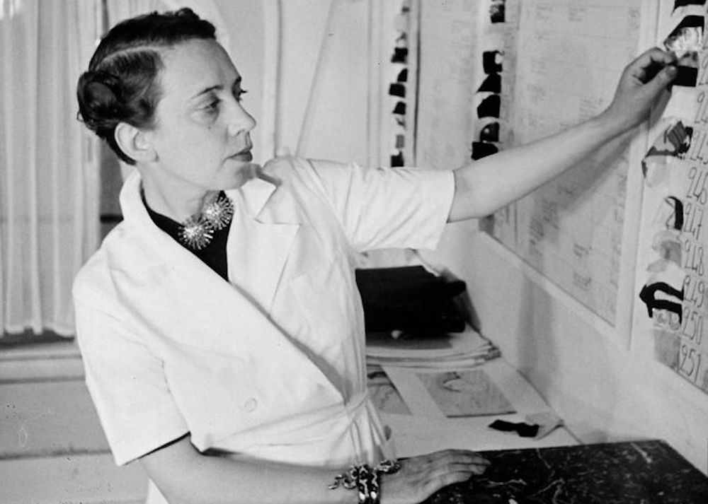 Elsa Schiaparelli's 12 Commandments For Women Will Inspire You