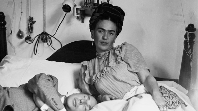 1000509261001_1197621467001_bio-mini-bio-artist-frida-kahlo-sf