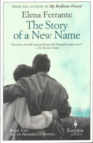 44-the-story-of-a-new-name