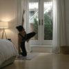 Home User.01_25_09_11.Still058 (1)
