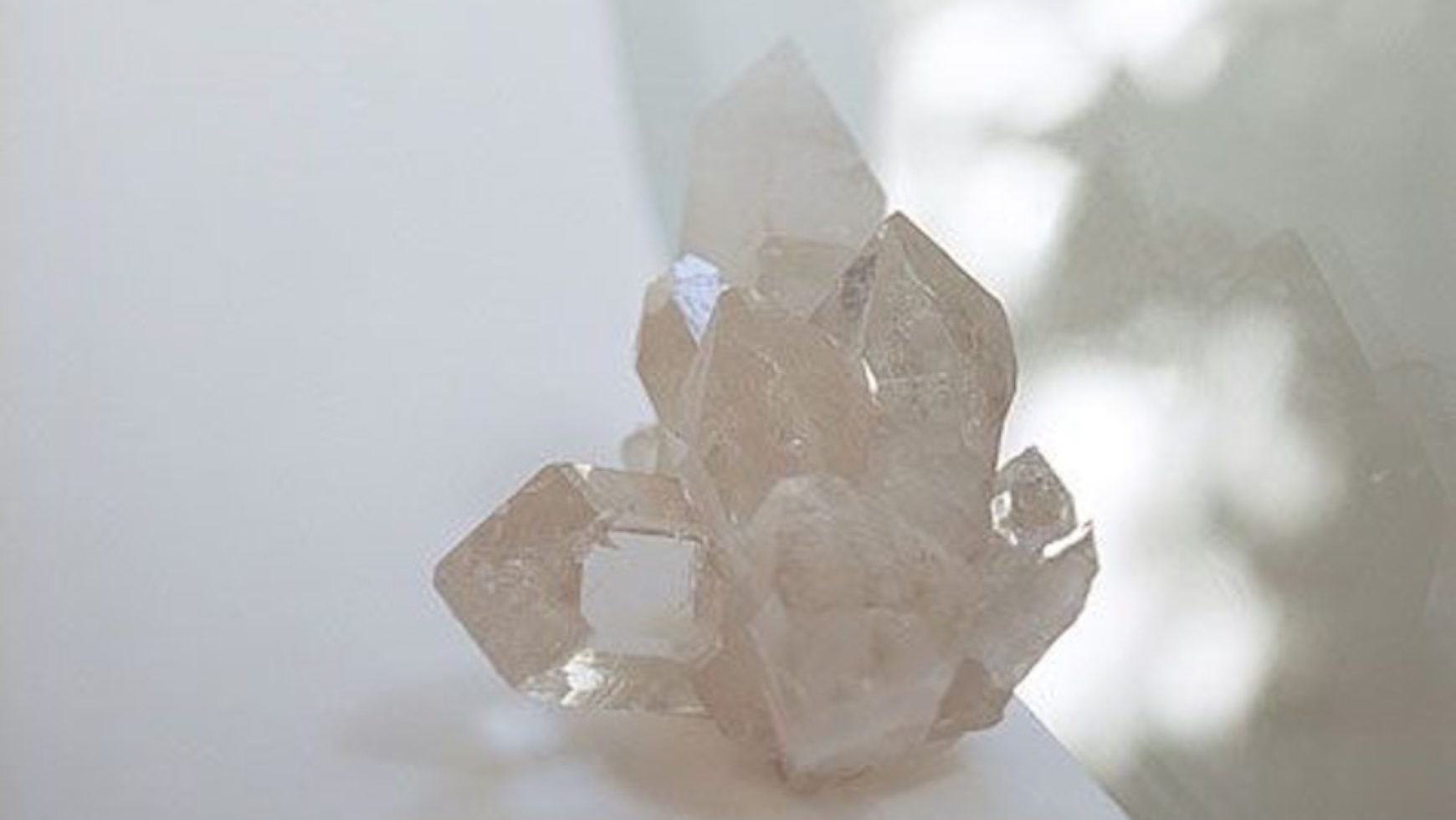 Crystals & The Zodiac: Which Crystals Bring Balance To Your Sign