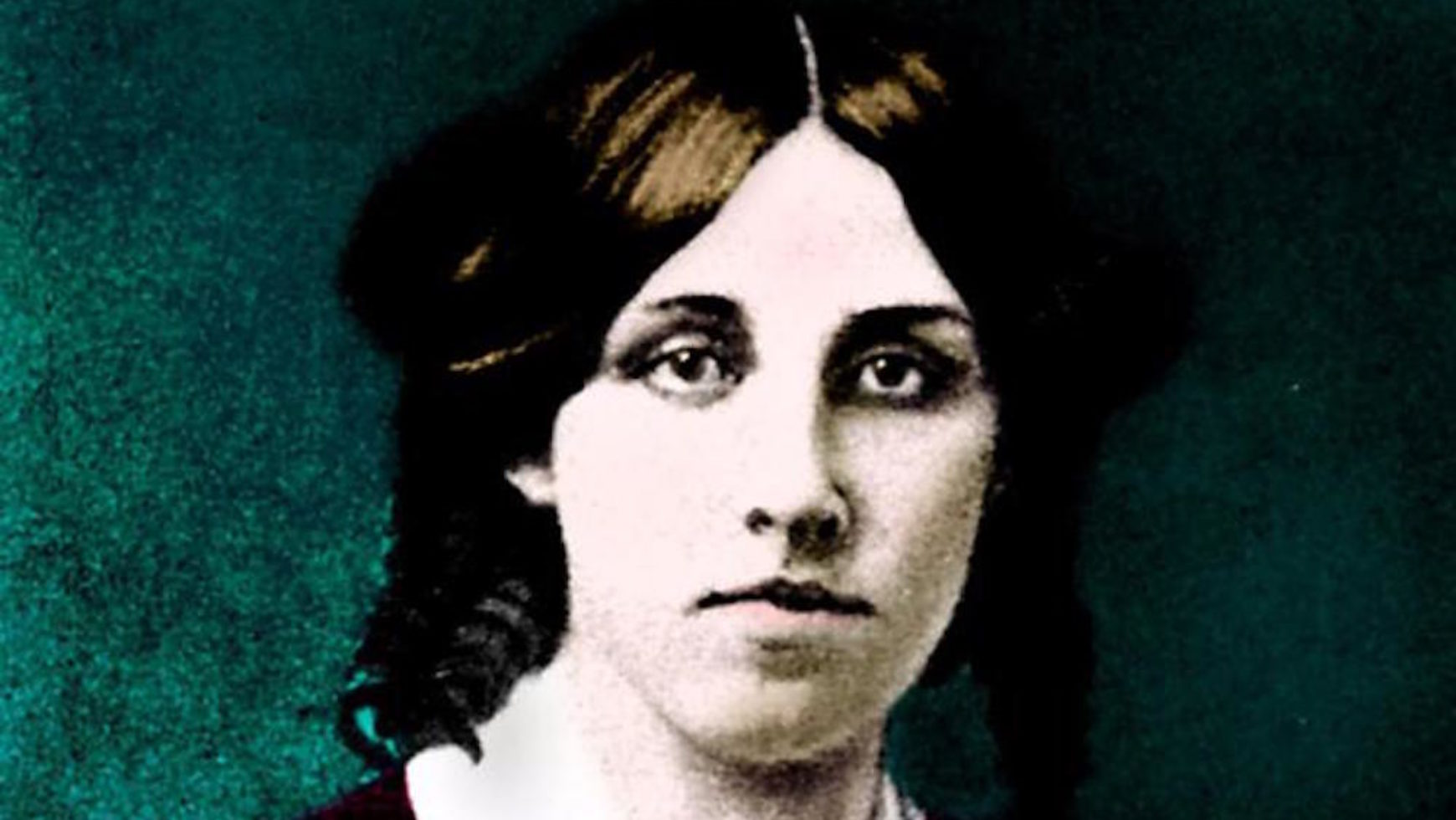 Louisa May Alcotts Quotes That Lived 184 Years Words Of Women