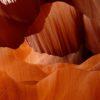 canyon-color-colour-87649_1024x678.jpg
