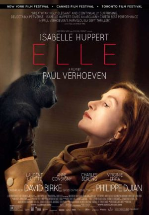 elle-movie-poster-2016-1020777159