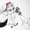 eloise-sunglasses