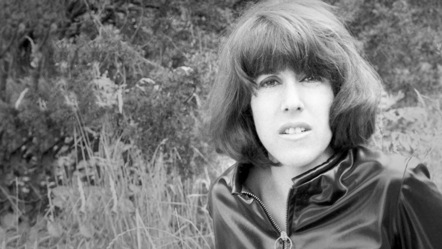 Nora Ephron On Writing Your Own Life Narrative