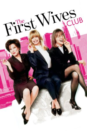 firstwivesclub