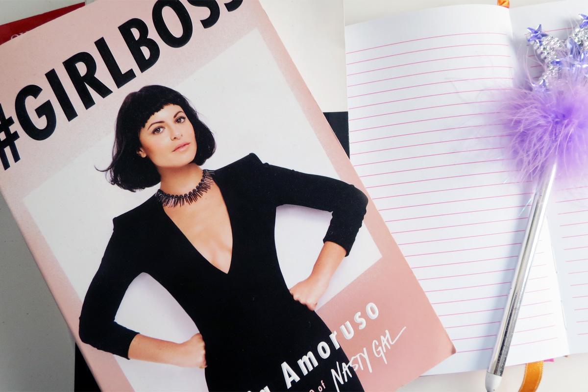 girlboss-review