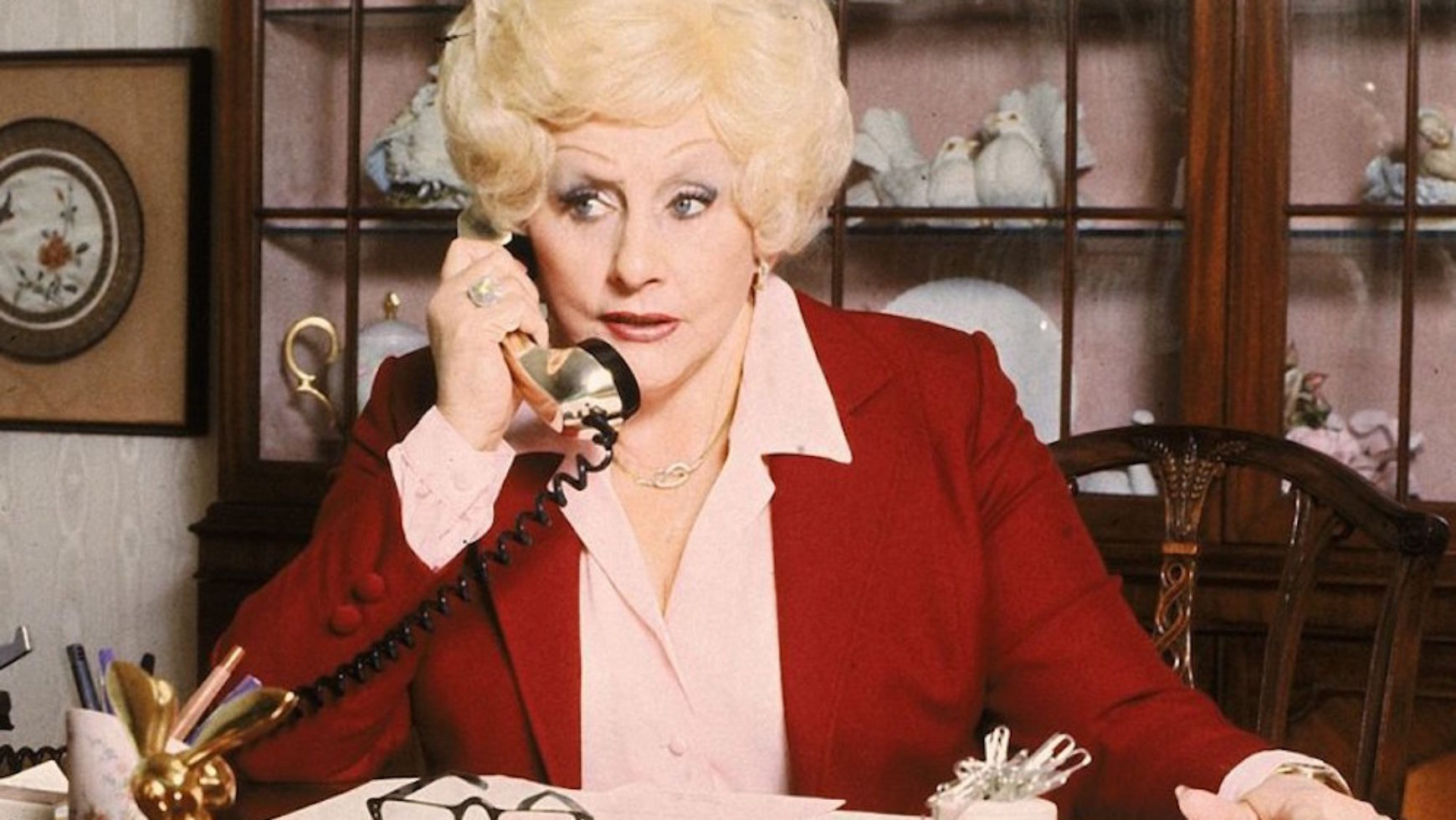Cosmetics Mogul, May Kay Ash's Philosophy On Time Management And Success