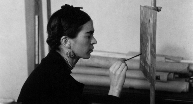 missedinhistory-podcasts-wp-content-uploads-sites-99-2015-07-frida-kahlo-660x357
