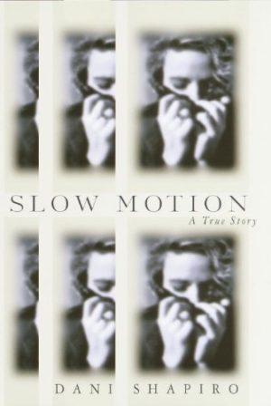 slow_motion