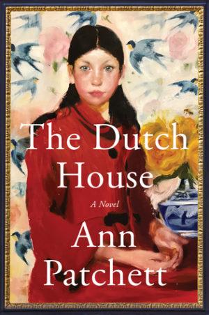 thedutchhouse