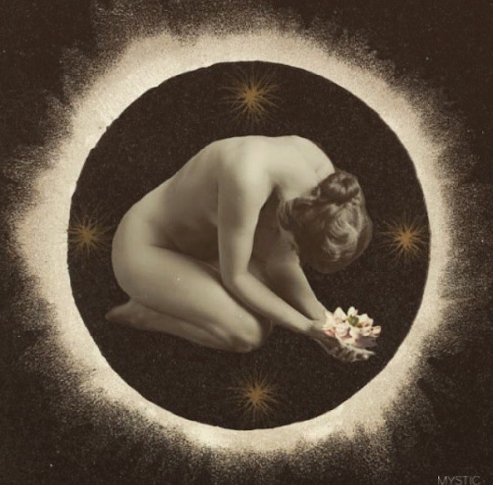 Renewal and Intention: Bring In The Spring Equinox The Right Way